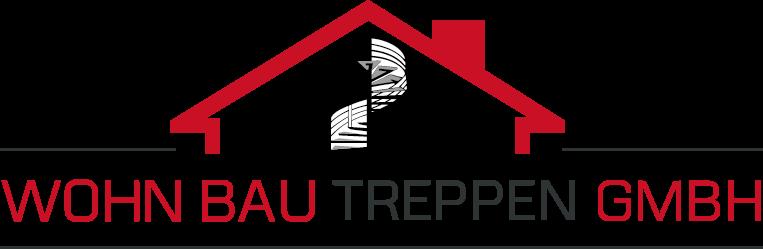 Wohn Bau Treppen GmbH